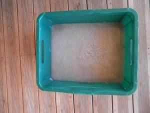 recette pour le papier recycler p8211257-300x225